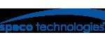 Speco Technologies