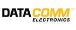 Datacomm
