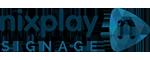 Nixplay Signage