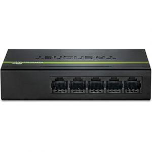 Trendnet Gigabit Switch 5-port