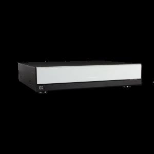 VSSL Streaming Amplifier 12 Channels 6 Zones 6 Sources