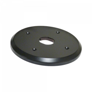 Wall Mount Bracket for AS-1/AS-2/AS-3