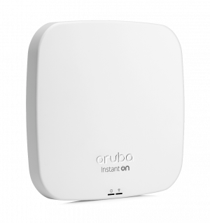 Instant On AP15 Access Point 4x4 Ceiling Mount - R2X06A