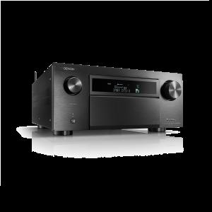 Denon AVR-X8500HA - AV Receiver SPECIAL