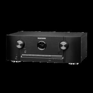 Marantz SR5015 - AV Receiver - SPECIAL