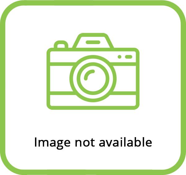 VSSL Webinar - French